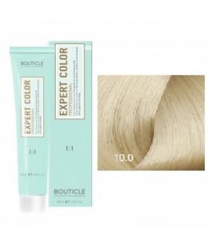 10/0 светлый блондин - Expert Color 100 ml