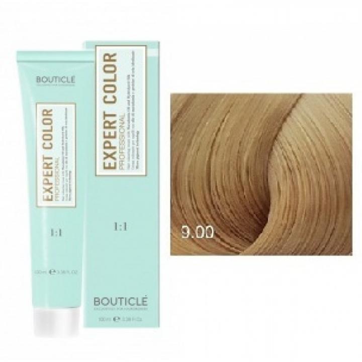 9/00 блондин для седины - Expert Color 100 ml