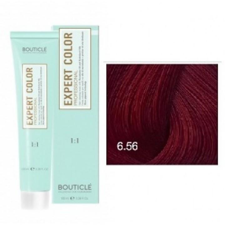 6/56 бордо - Expert Color 100 ml