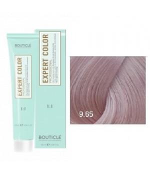 9/65 блондин перламутровый розовый - Expert Color 100 ml