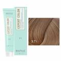 9/71 блондин коричнево-пепельный - Expert Color 100 ml