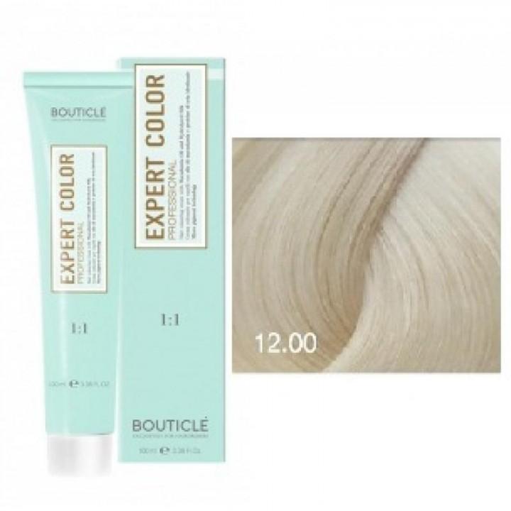 12/00 натуральный экстра блондин - Expert Color 100 ml