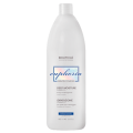 Увлажняющий шампунь для волос с Keratin Complex - Deep Moisture Shampoo, 1000 мл