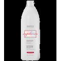 Кондиционер для окрашенных волос с KERATIN & PROTEIN COMPLEX - Color Save Conditioner, 1000 мл