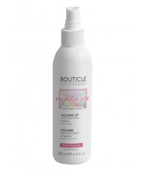 Спрей уплотнитель для придания объема с антистатическим эффектом -Volume up Thickener Spray, 250 мл