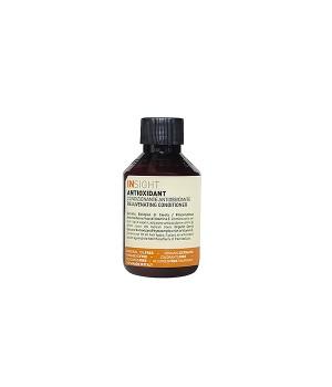 Кондиционер для всех типов волос ANTIOXIDANT (100 мл)