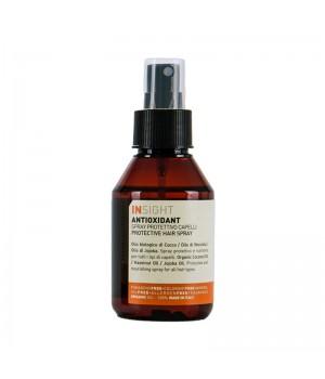 Спрей антиоксидант защитный для перегруженных волос (100 мл) ANTIOXIDANT