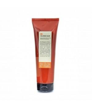 Защитная маска для окрашенных волос COLORED HAIR (250 мл)