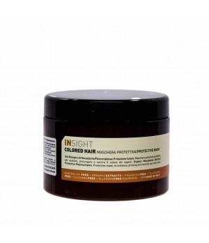 Защитная маска для окрашенных волос COLORED HAIR (500 мл)