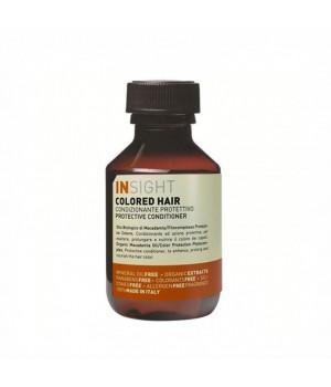 Защитный кондиционер для окрашенных волос COLORED (100 мл)