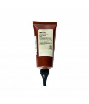 Смягчающий крем для раздражённой кожи головы LENITIVE (100 мл)