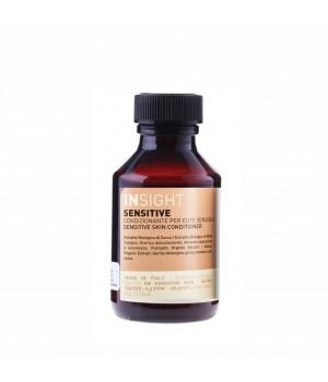 Кондиционер для чувствительной кожи головы SENSITIVE (100 мл)