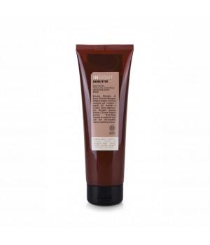 Маска для чувствительной кожи головы SENSITIVE (250 мл)