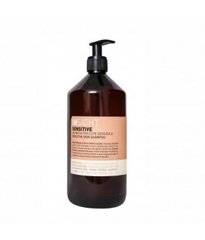 Шампунь для чувствительной кожи головы SENSITIVE (900 мл)