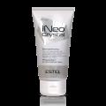 ESTEL iNeo-Crystal  Бальзам-уход для поддержания ламинирования волос, 150 мл