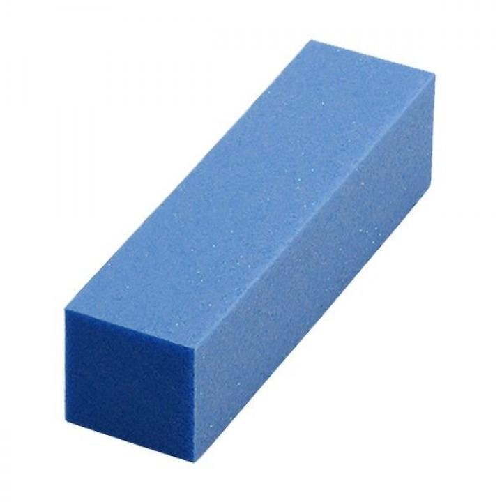 JN Блок шлифовальный (синий)