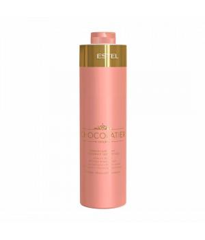 Бальзам для волос «Розовый шоколад» ESTEL CHOCOLATIER, 1000 мл