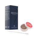 "Хна ""Henna Expert"" (Colden Blonde) банка 3 гр"
