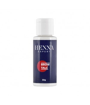 Тальк Henna Expert, 30 гр