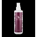 Средство для очистки и дезинфекции кистей Lash Botox, 250 мл