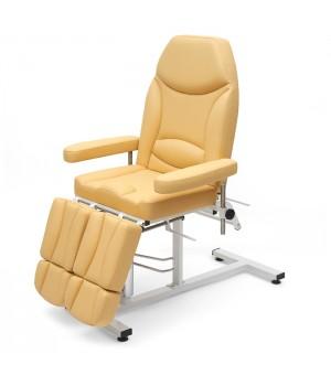 """Педикюрное кресло """"Космо"""""""
