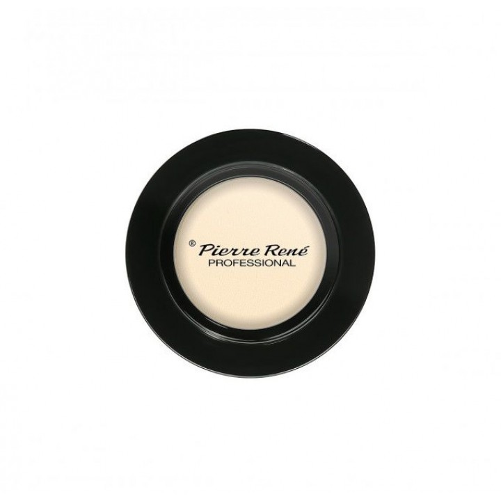 Pierre Rene Eye Shadow 001 - Wherever Тени для век