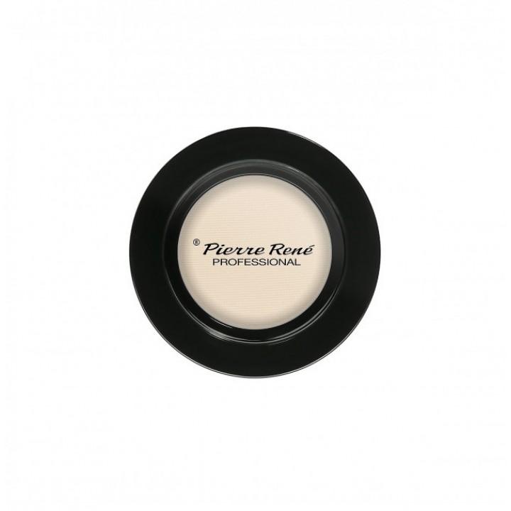 Pierre Rene Eye Shadow 002 - Naked Morning Тени для век