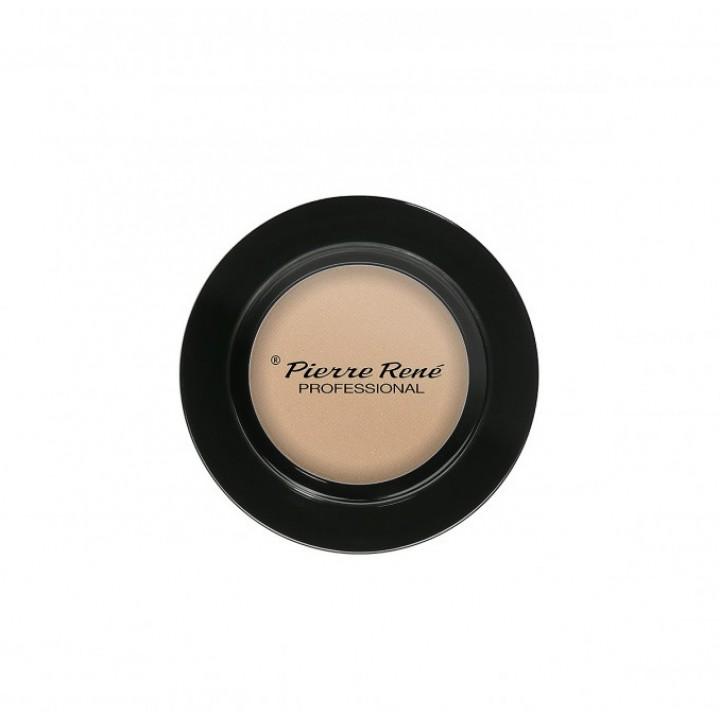 Pierre Rene Eye Shadow 004 - My Dear Nude Тени для век