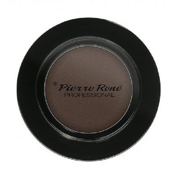 Pierre Rene Eye Shadow 005 - Cool Evening Тени для век