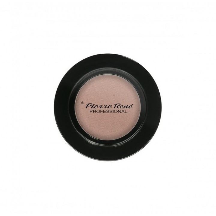 Pierre Rene Eye Shadow 006 - Be With Me Тени для век