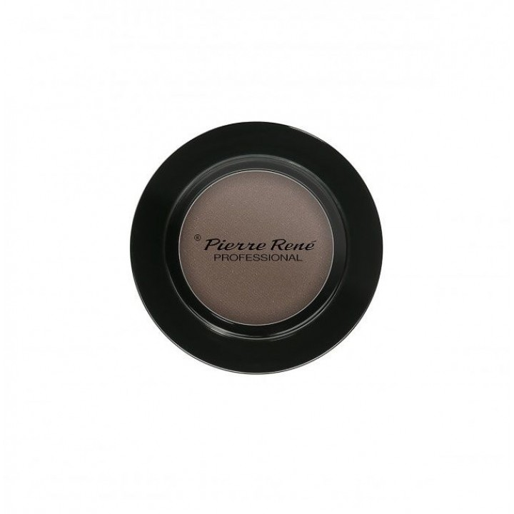 Pierre Rene Eye Shadow 007 - Warm Arms Тени для век