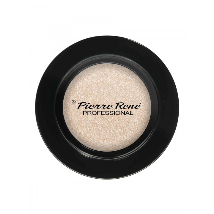 Pierre Rene Eye Shadow 012 - Weding Day Тени для век