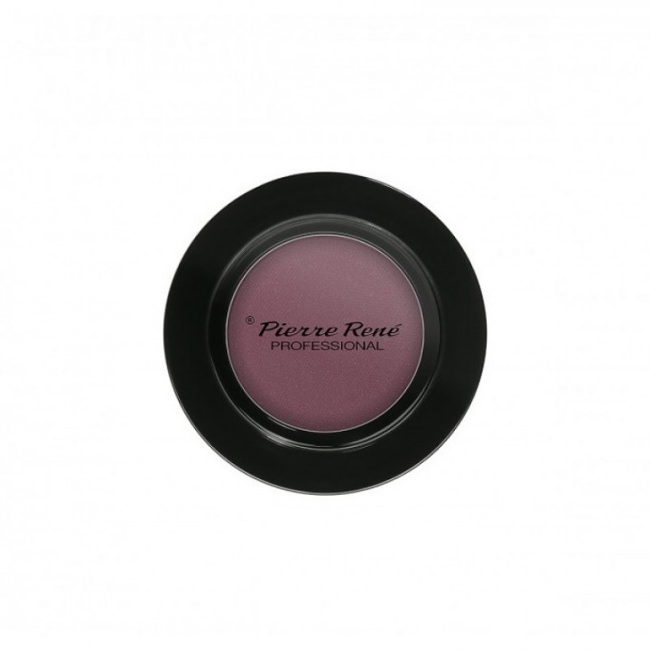 Pierre Rene Eye Shadow 015 - Lazy Afternoon Тени для век