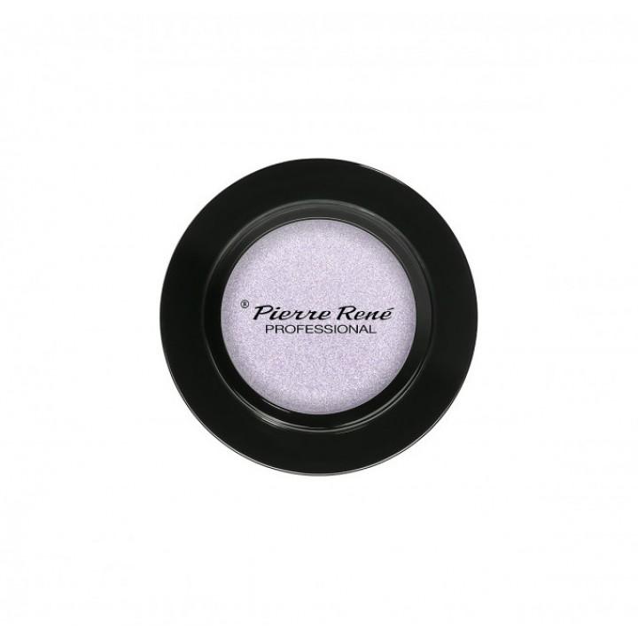 Pierre Rene Eye Shadow 016 - Flying Moment Тени для век
