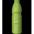 """Бальзам """"Основной уход"""" для ежедневного применения для всех типов волос CUREX CLASSIC, 1000мл."""
