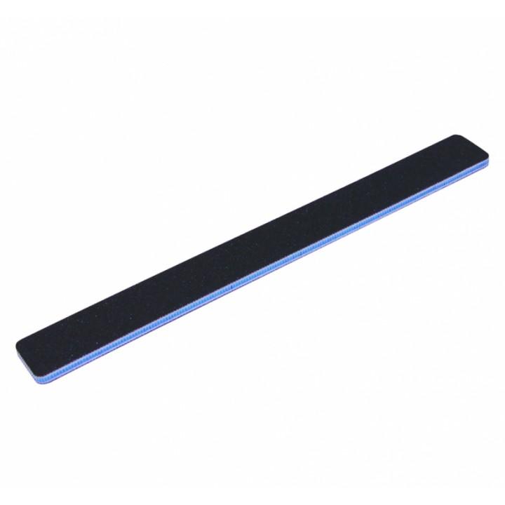 Yoko Y SF 009 P Пилка прямая в индив упак 100/100 черная узкая