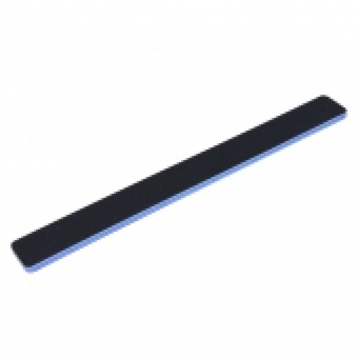 Yoko Y SF 010 P Пилка прямая в инд.упаковке 100/80 черная узкая