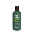 Шампунь для волос с хлорофиллом ESTEL Molodo Zeleno, 250 мл