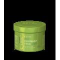 """CUREX CLASSIC Маска """"Основной уход"""" для всех типов волос (500 мл)"""