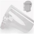ProfCosmo Маска-экран для лица с пластиковой застежкой