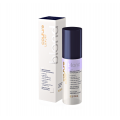 (Новинка) Двухфазный спрей для волос LUXURY BLOND ESTEL HAUTE COUTURE (100 мл)