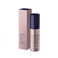 (Новинка) Двухфазный спрей для волос LUXURY COLOR ESTEL HAUTE COUTURE (100 мл)