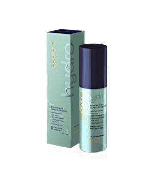 (Новинка) Двухфазный спрей для волос LUXURY HYDROBALANCE ESTEL HAUTE COUTURE (100 мл)