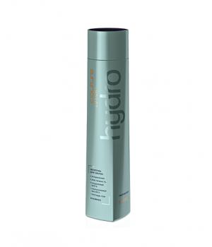 (Новинка) Шампунь для волос LUXURY HYDROBALANCE ESTEL HAUTE COUTURE (300 мл)