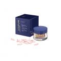 (Новинка) Виталайзер-сыворотка для волос LUXURY REPAIR ESTEL HAUTE COUTURE (17х0,95 мл)