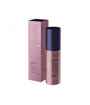 (Новинка) Спрей-блеск для волос LUXURY SHINE ESTEL HAUTE COUTURE (100 мл)