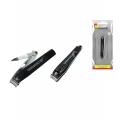 Profcosmo Клипсер для ногтей // GM-114-02 VS (аналог 604)