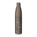 CUREX GENTLEMAN Шампунь против перхоти для всех типов волос (300 мл)
