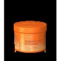 CUREX SUN FLOWER Маска-защита от солнца для всех типов волос (500 мл)