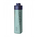 Шампунь для волос LUXURY HYDROBALANCE ESTEL HAUTE COUTURE (1000 мл)